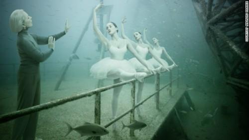 http://edition.cnn.com/2013/03/07/world/americas/underwater-gallery-vandenberg-key-west