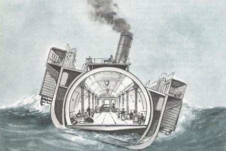 http://www.jura24.lt/lt/naujienos/ivairenybes/laivas-turejo-isvaduoti-is-jurliges-kanciu-384754